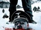 Tráiler de Dead Snow