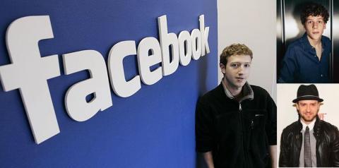 facebookcretortimein
