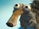 Ice Age 3 es la tercera película más taquillera a nivel internacional