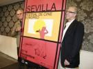 Primeras novedades del Sevilla Festival de Cine Europeo