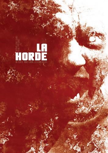 la_horde_mb02.jpg