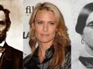 La vida y el asesinato de Lincoln según Redford y Spielberg