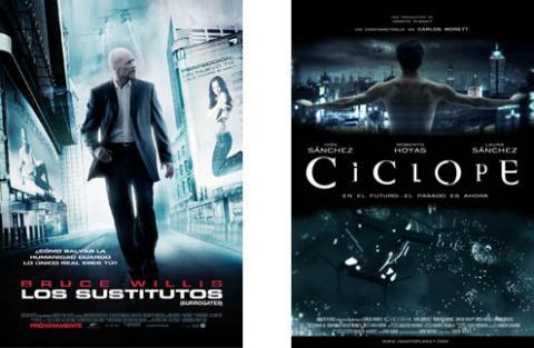 los-sustitutos_ciclope.jpg