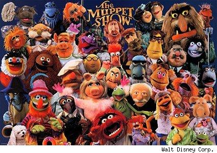 muppetsshow
