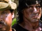Rambo 5 saldrá finalmente a la luz