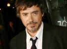 Robert Downey Jr puede ser el Harvey de Spielberg