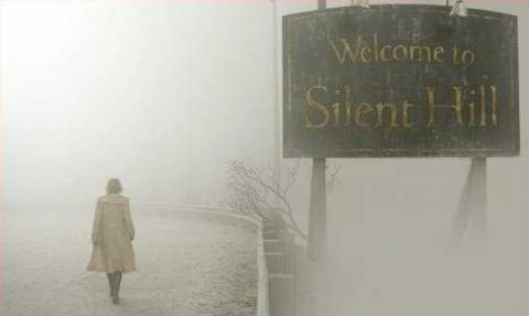 silenthill01se4.jpg