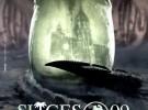 [Rec] 2 inaugurará el Festival Internacional de Sitges 2009