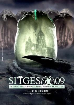 CartelSitges2009