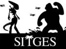Más títulos para Sitges 2009