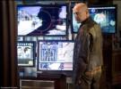 Taquilla EEUU: Nadie puede con la lluvia de albóndigas, ni siquiera Bruce Willis