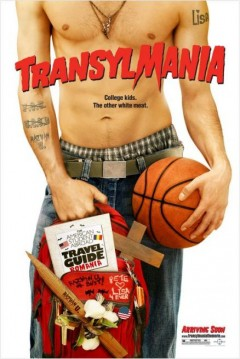 tran-poster.jpg