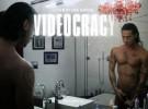 Videocracy, te estábamos esperando