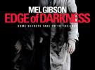 Tráiler y Póster de Edge of Darkness, vuelve el hombre, vuelve Mel Gibson