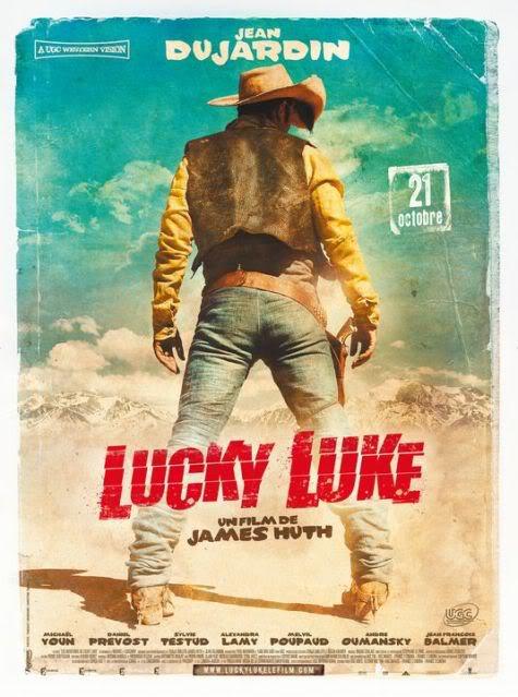 luckylukepos8