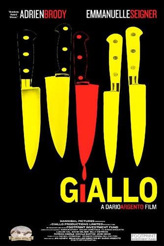 GiallioArgento