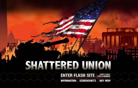 shattereduniondisney
