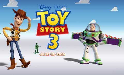 toy-story-3_log1.jpg