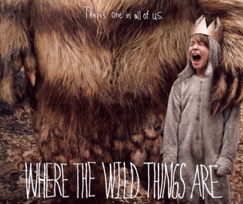 where-the-wild-things-are-p.png