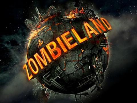 zombielandpost5647