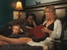 Taquilla EEUU: Luna Nueva puede con una gran Sandra Bullock