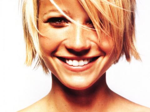 gwyneth-paltrow_54.jpg