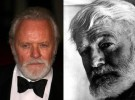 Andy Garcia se encarga del Hemingway de la gran pantalla
