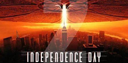 independenceday2id4ever.jpg