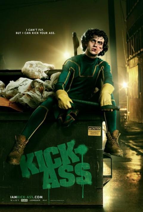 kickassposter873