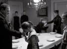 La cinta blanca, la mirada sublime de Haneke (y III)