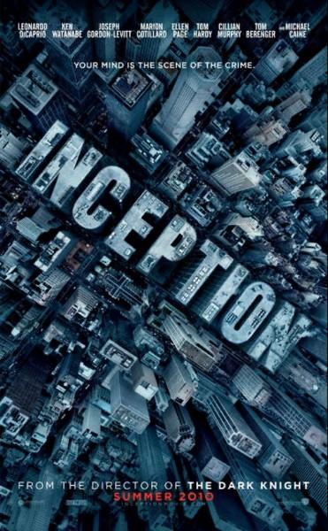 inception2