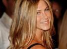 Pretend Wife, Jennifer Aniston y Adam Sandler
