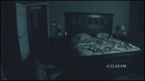 paranormal-activity1.jpg