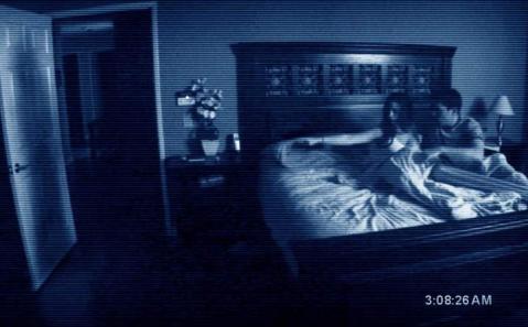 paranormal_activity_021.jpg