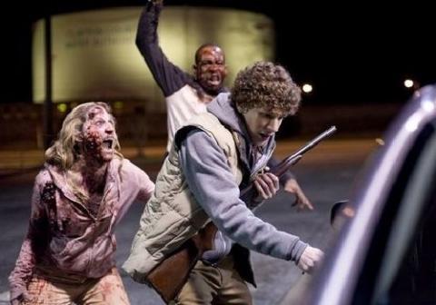 zombieland3.jpg