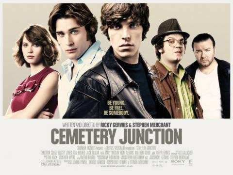 cemeteryjunction29