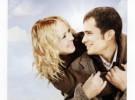 Comedia, Romance y Cáncer con Kate Hudson, Gael García Bernal y compañía
