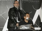 Crónica de los Premios Goya 2010: el triunfo de Celda 211