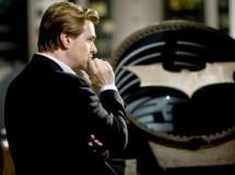 Nolan controla Batman y Superman, al tiempo que Tim Robbins se adentra en Green Lantern