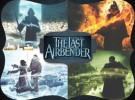 Tráiler de Airbender: El Último Guerrero, Avatar para los amigos