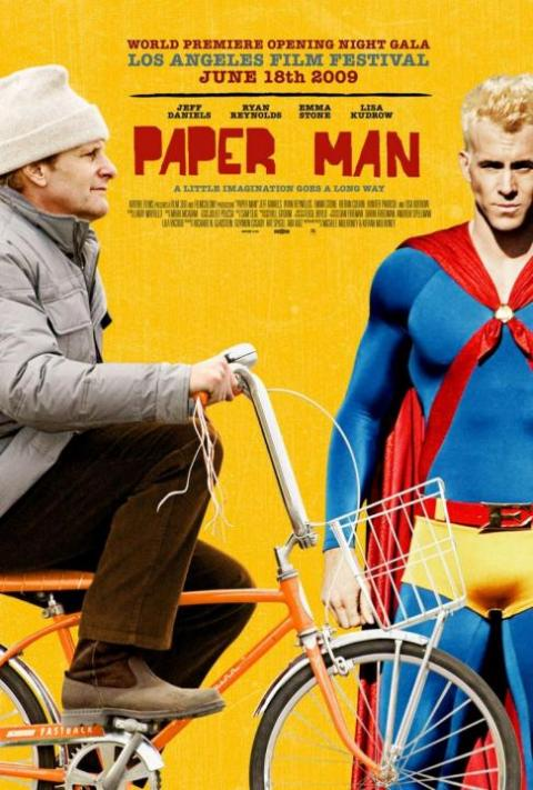 paperman1