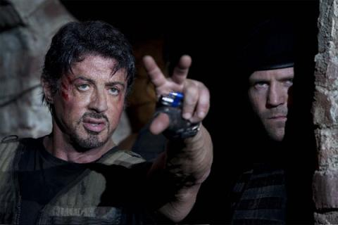 theexpendables71.jpg