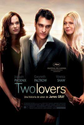 two_lovers1.jpg