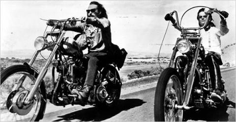 dennis hooper easy rider