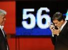 Antonio Banderas vuelve a Almodóvar, la definitiva