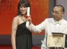 Palmarés del Festival de Cannes, el cine tailandés merecido triunfador