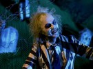 A Michael Keaton le encantaría trabajar en la secuela Beetlejuice