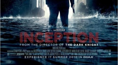 inception-teaser-poster-2-15-12-09-kc.jpg