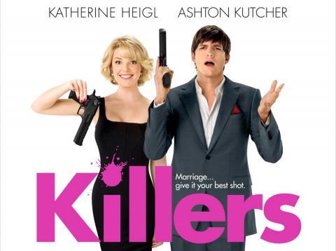 killers-movie.jpg