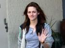 Martyrs podría contar con la participación de Kristen Stewart